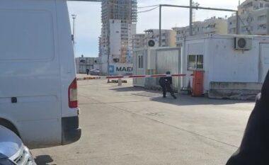 """Kokaina në Durrës, flet administratori i firmës ku do të zbarkonte kontejneri me 140 kg """"të bardhë"""""""