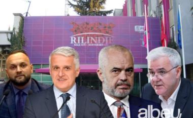 SONDAZHI/ Rama i la në fund të listës, shqiptarët surprizojnë me votat për Majkon, Xhafajn dhe Valterin