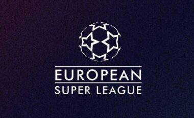 """SKANDAL/ Reali dhe Barcelona do të merrnin nga 600 milion euro në Superligë, ekipet e tjera """"JO"""""""