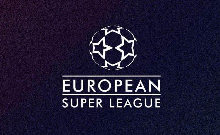 Superliga drejt shkrirjes, mbledhje e jashtëzakonshme për të shmangur dështimin