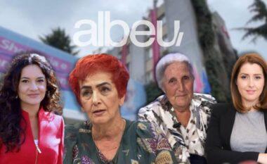 Sondazhi në Albeu.com/ Kë zgjedhin socialistët në Tiranë? Dalin rezultatet