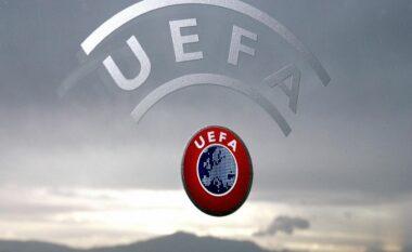 Merret vendimi: A do të përjashtohet Real Madrid nga Champions League?