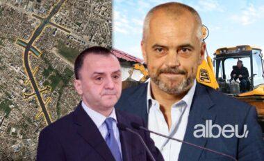 Albeu: Skandali i Lames më pronat e shqiptarëve, Rama ngre tonet: Për çfarë e nxjerr këtë?