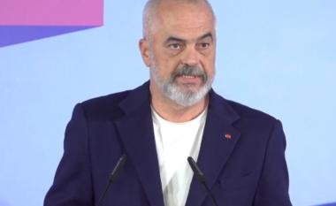 Shqipëria vendosi/ Rama nuk heq dorë nga përralla me patronazhistët: Ata e dinë kush ka votuar dhe kush jo!