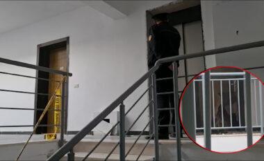 """DETAJET/ Pronari në """"arrest shtëpie"""", i vendoset tritol banesës në Vlorë"""