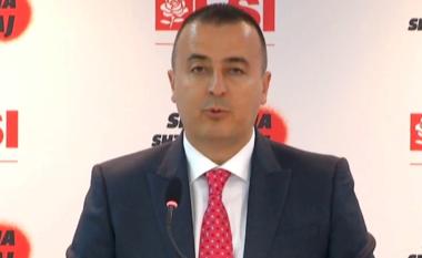Kandidati i LSI nxjerr emrat: Po vjedhin vota me 100 mijë lekë