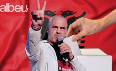 Nuk është Edi Rama! Kush janë 3 politikanët më të votuar në Shqipëri