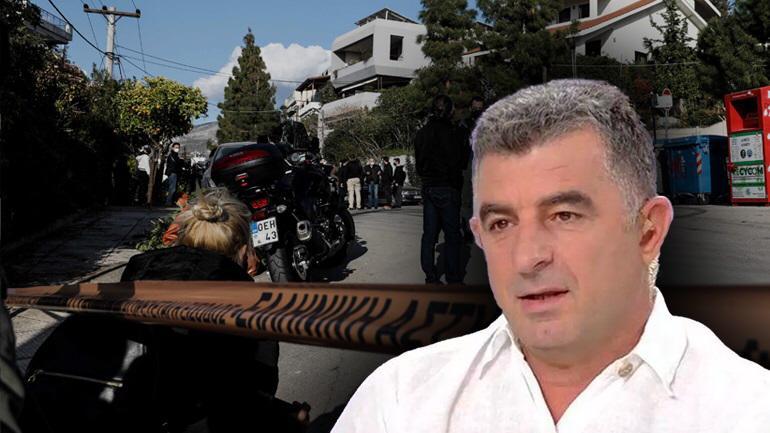 Dalin pamjet e reja, gazetari grek u vra nga dy shqiptarë? (VIDEO)