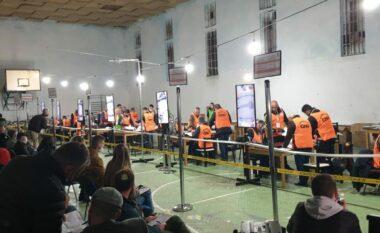 Përfundon numërimi në Delvinë, me sa vota fitoi PS