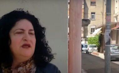 Grabitja e argjendarisë në Vlorë, flet pronarja e tronditur: Isha me kurriz