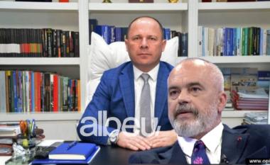 """Xhelal Mziu akuzon Ramën për vjedhje votash: Një """"skizofren"""" autokrat"""