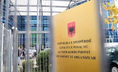 """Hetimet e SPAK, zbulohen 3 shtetet ku shqiptarët janë më """"problematikë"""""""