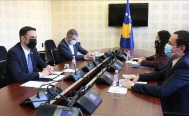 Çfarë po ndodh në Kosovë? Vetëvendosje nuk është tërhequr nga ligji!