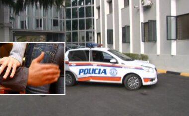 E përndiqte dhe tentoi të abuzonte me të renë, arrestohet 33 vjeçari në Tiranë