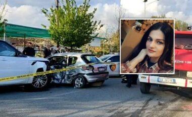 """Range Roveri i bëri """"copë"""" makinën, humb jetën 34 vjeçarja"""
