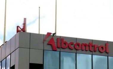 Padia e kontrollorëve të AlbControl, sot seanca e parë gjyqësore