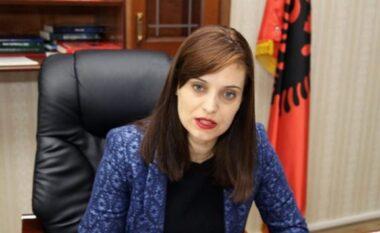 Kandidate për Gjykatën e Lartë, shkarkohet ish- kreu i Avokaturës