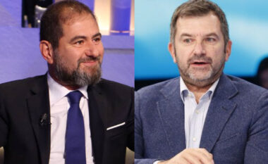 Zbuluan skandalin me të dhënat e shqiptarëve, Bushati dhe Shkullaku thirren në SPAK