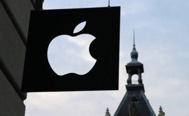 Do t'ju befasojnë: 2 fjalët që Apple përdor më shpesh nëpër reklama për të rritur shitjet