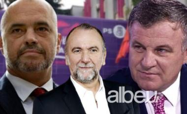 110 milion euro Becchettit, Malaj: Shqipëria paguan edhe gjyqin, Rama të arrestohet!