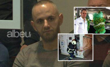"""49 kg """"të bardhë"""" në kontejnerin e bananeve, çfarë po ndodh me hetimet për Selim Cekajn"""