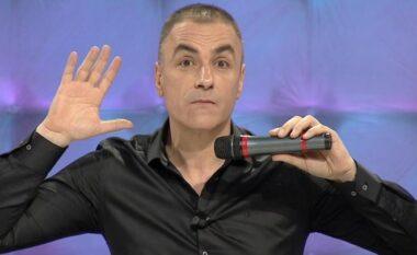 Arjan Çani: Ikni sa më shpejt nga Shqipëria, nuk e imagjinoni çfarë do të ndodhë!