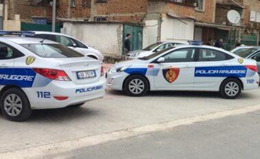 I kishte para borxh, të rinjtë rrëmbejnë dhe dhunojnë 27 vjeçarin në Vlorë