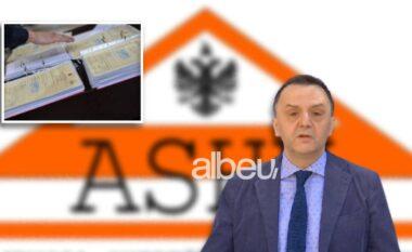 """""""Duhet t'i mbajmë varur, do bëjmë sikur do u japim legalizimet"""", si i """"tall"""" Artan Lame shqiptarët (VIDEO)"""