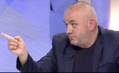 Epike! Patronazhisti i shkruan Artan Hoxhës dhe i bën ftesën e veçantë publike