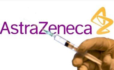 A shkaktoi AstraZeneca efekte anësore te qytetarët e Kosovës?