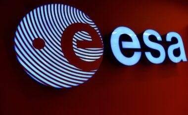 Agjencia Evropiane e Hapësirës në kërkim të rekrutëve, kërkon astronaute femra