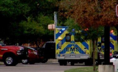 Sulm me armë, humbin jetën 3 persona