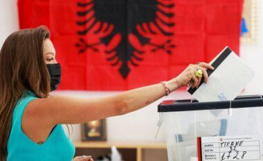 BERAT/ PS në avantazh ndaj opozitës, LSI asnjë mandat (FOTO LAJM)