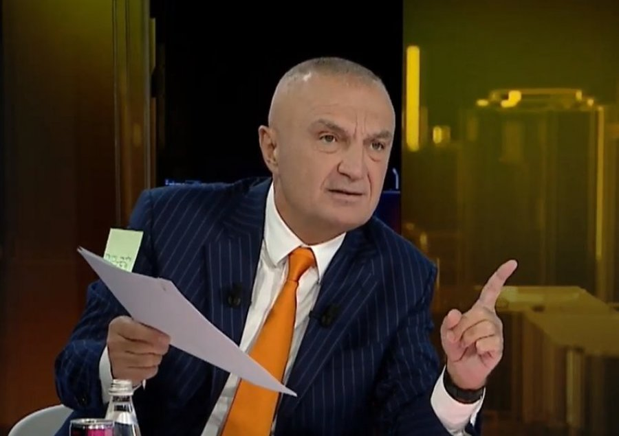 Përplasja në Elbasan, Meta i kërkon llogari prokurorisë dhe policisë