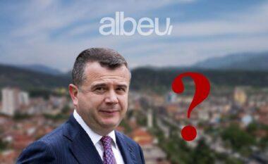 Belshi e tha fjalën e tij, kë zgjodhën qytetarët nga socialistët dhe demokratët?