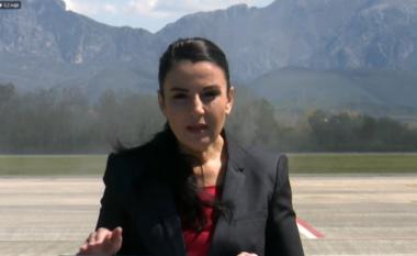 Kaosi në Rinas, Balluku njofton rinisjen e fluturimeve