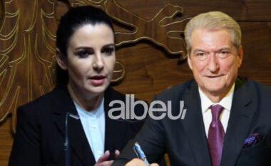 Balluku i vë fajin Berishës për grevën në Rinas: Ky është grusht shteti
