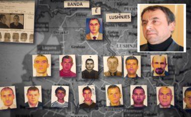 Detaje nga shpërthimi në Lushnjë, biznesi në pronësi të anëtarit të bandës së Aldo Bares