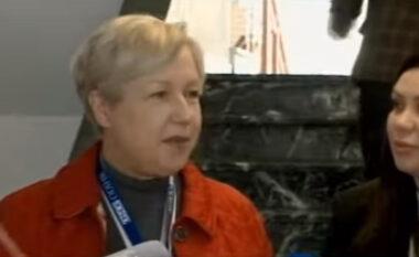 Ambasadorja e OSBE: Nesër në 15:00 japim verdiktin për zgjedhjet