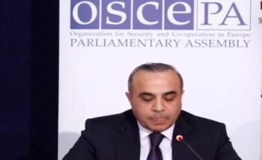 OSBE e ashpër me Shqipërinë pas zgjedhjeve: Dënojmë incidentin me 1 viktimë në Elbasan