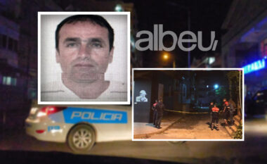 E vranë teksa po lëvizte me makinë, si ndodhi atentati ndaj Bardhok Pllanajt (VIDEO)