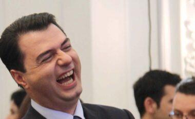 Nesër kandidon për kryeministër, Basha: Po, kam punuar DJ!