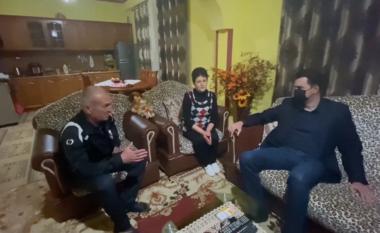 Basha në familjen durrsake të zhgënjyer nga PS: Vijmë me plan pune (VIDEO)
