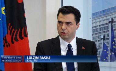 Vrasja në Elbasan, Basha: E rëndë! Të presim drejtësinë