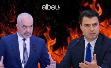 """Garë e """"zjarrtë"""": Si paraqitet situata e votimit në vend deri më tani"""