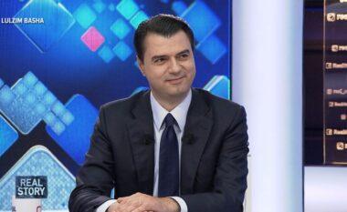 Shkelja e masave anti-covid në fushatë, Basha: Çdo takim është i planifikuar