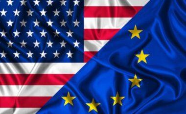 BE: Kompromis me SHBA për mosmarrëveshjen tregtare