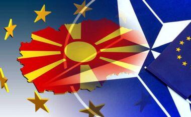 Nuk ka garanci që bisedimet për antarësimin e Maqedonisë në BE do të nisin në qershor (VIDEO)