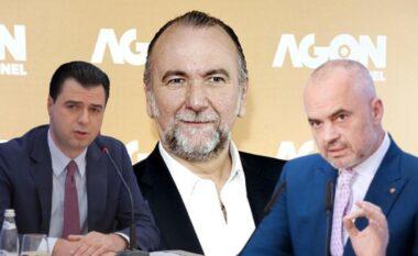 110 milion euro gjobë, PD padit në SPAK Ramën, Agaçin dhe zyrtarë të tjerë të lartë