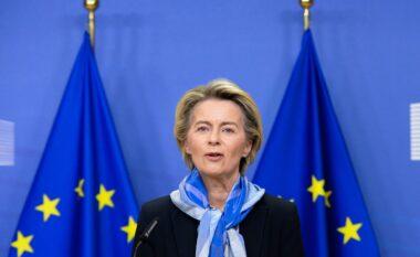 Dita e Europës, udhëheqësit e BE mblidhen në konferencë